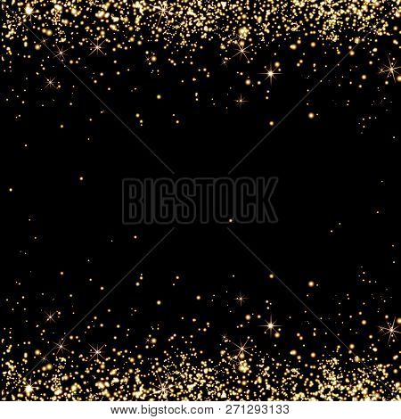 Abstract ,background, Black, Bright, Holiday, Champagne Spray, Christmas, Confetti, Decoration, Desi