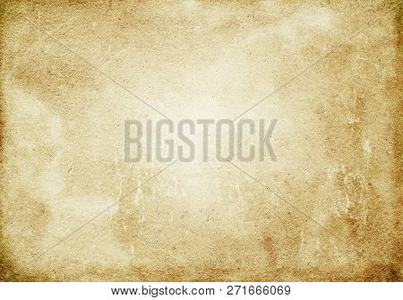 Abstract ,aged ,ancient ,antique, Fine Art,background, Beige Background , Blank, Crumpled, Damaged,