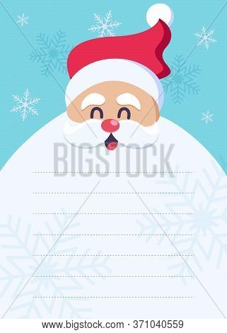 Christmas. Christmas Vector. Christmas Background. Merry Christmas Vector. Merry Christmas banner. Christmas illustrations. Merry Christmas Holidays. Merry Christmas and Happy New Year Vector Background.Merry christmas greeting card vector background. Mer