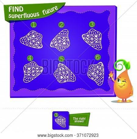 Find 2 Figure Brainteaser
