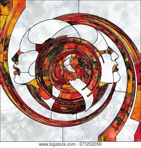 Mind Swirl