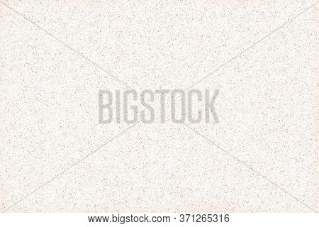 Design Grainy Material Digitally Made Background Texture Illustration