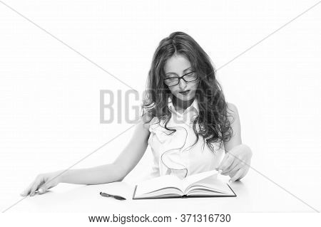 Education For Adult. Keep Studying. Study Languages. Girl Study. Desire To Study. Learn Female Right