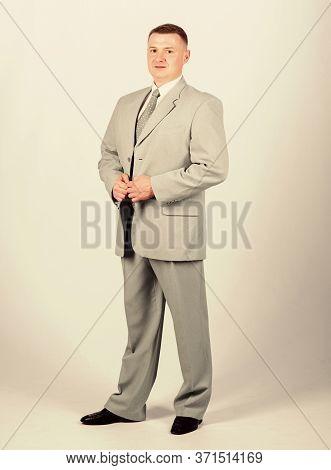 Wedding Party. Businessman. Office Life. Multimillionaire. Confident Man. Modern Life. Formal Fashio