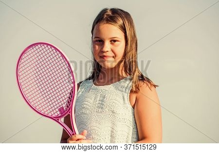 Pure Perfection. Summer Activity. Energetic Child. Happy And Cheerful. Sporty Game Playing. Summer O