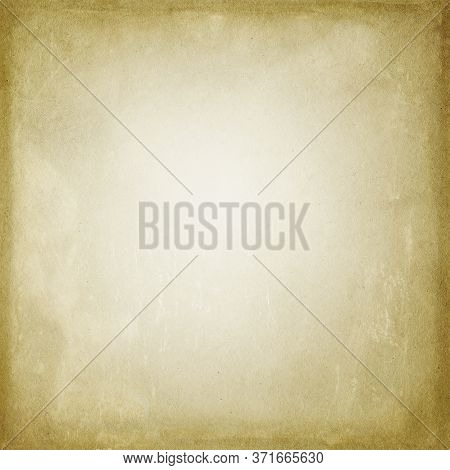Abstract, Aged, Album, Ancient, Antique ,fine Art, Background, Background Beige, Empty, Border, Brow