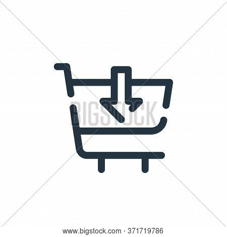 add icon isolated on white background from  collection. add icon trendy and modern add symbol for lo