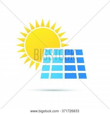 03-solarsel Sun
