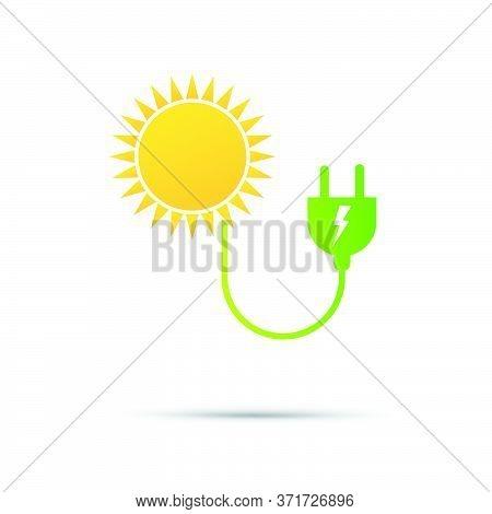 09-sun Power Green
