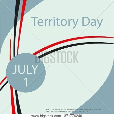 Territory Day