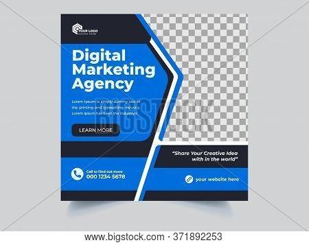 Social Media Post Template Design Social Media Real Estate Social Media Post Instagram Post Template