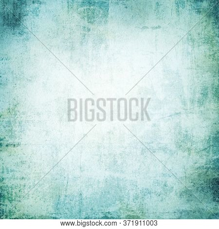 Grunge, Abstract, Texture, Old, Wall Wallpaper ,vintage ,wall, Design, Paper, Antique ,fine Art, Anc