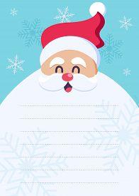 Christmas. Christmas Vector. Christmas Background. Merry Christmas Vector. Merry Christmas banner. Christmas illustrations. Merry Christmas Holidays. Merry Christmas and Happy New Year Vector Background.Merry christmas greeting card vector background. Mer