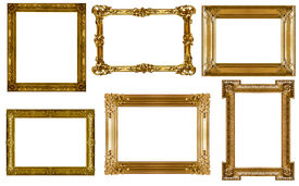 Frames Collection