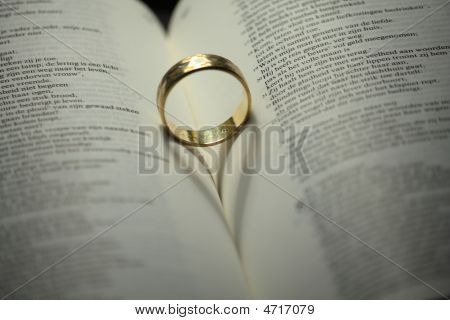 Romantic Shade