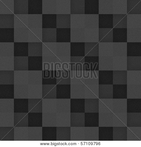 Black, Dark, Grey Background Abstract Design Texture. High Resolution Wallpaper.