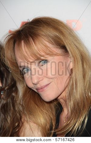 Rebecca De Mornay at AARP Magazine's Movies For Grownups, Beverly Wilshire Hotel, Bevely Hills, CA. 02-07-11