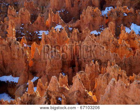 Bryce Canyon_02