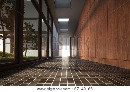 Long Floor