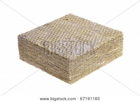 Thermal insulation  mineral