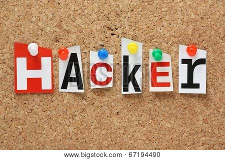 a description of the though about the word hacker Though, thought, tough, through, thorough: 5 commonly confused english words there are a few problems that seem to consistently come up in my english classes one of these is confusion among the words though, thought, tough, through and thorough.