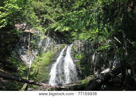 Cascade Falls