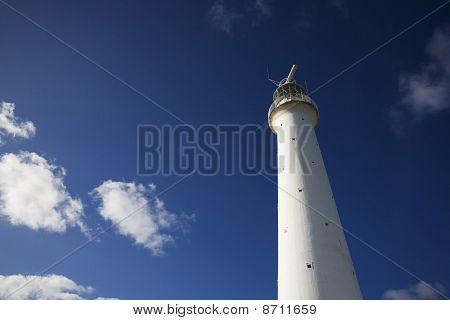 Gibbs Hill Lighthouse Right