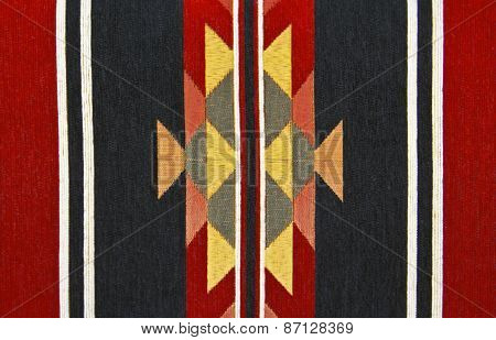 Traditional Carpet Design
