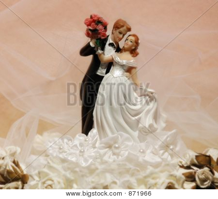 Wedding Couple 12