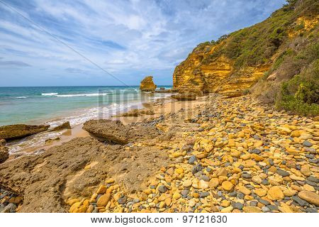 Aireys Inlet Victoria