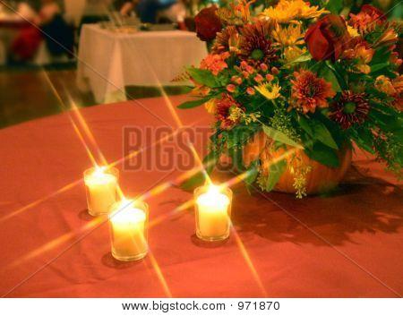 Candle044B