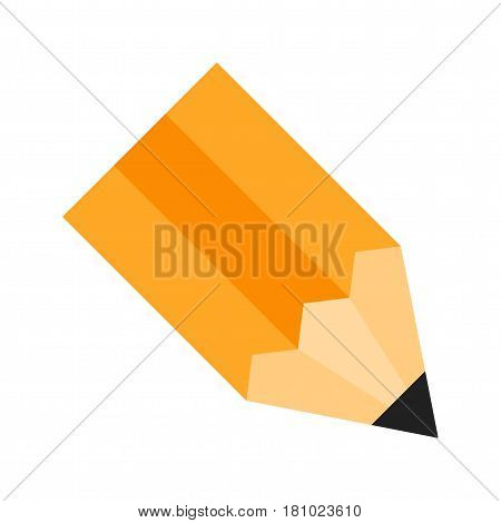 Compose, email, web icon vector image.Can also be used for web interface. Suitable for mobile apps, web apps and print media.