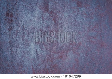 Beautiful color abstract grunge backdrop design. Detailed textured background. Vintage backdrop.