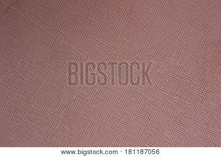 Leather texture and backround , genuine leather