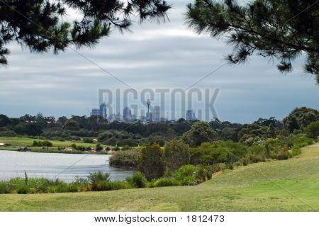 Eastlakes In Sydney