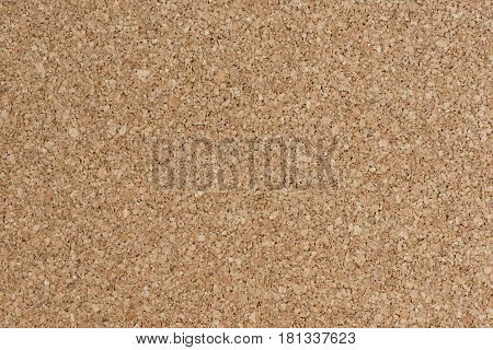 Cork Board Texture Background Available Copy Space