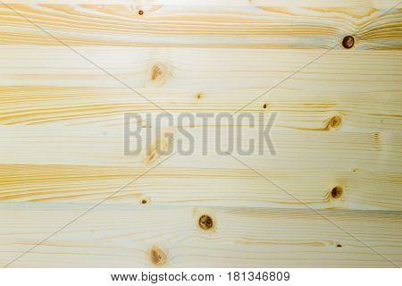 Light And Dark Brown Pine Wood Texture Background