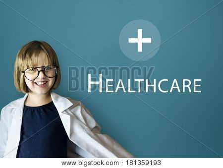 Health Medication Healthcare Treatment Concept