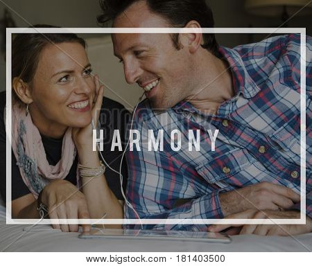 Harmony Music Audio Sound Melody Rhythm