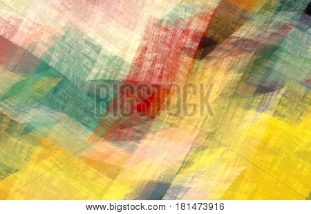 Light summer cotton fabric with the effect of crumpled fabric. Suitable as a pattern for bandanna dresses and blouses handkerchiefs and bed linen.