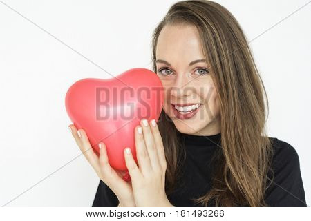 Love Care Affection Adore Intimacy Like
