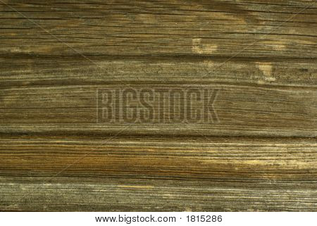 Old Weathered Wood.