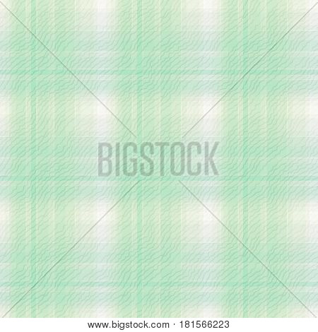 geometric seamless pattern, vector EPS10 with transparency