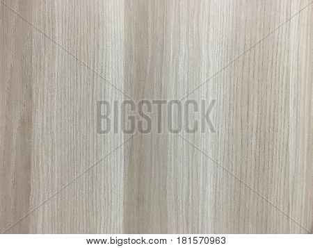 Wood Texture Melamine. Grey and brown wood texture background.