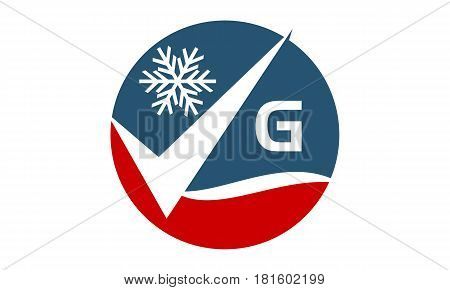 Best Quality Service Air Conditioner Initial G