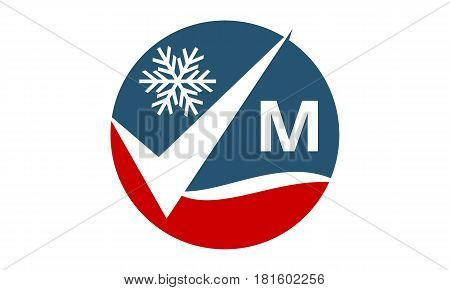 Best Quality Service Air Conditioner Initial M