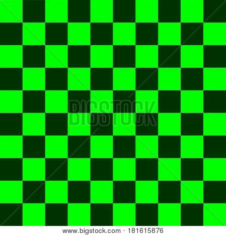 tile chessboard pattern, vector squares background, Seamless tile,