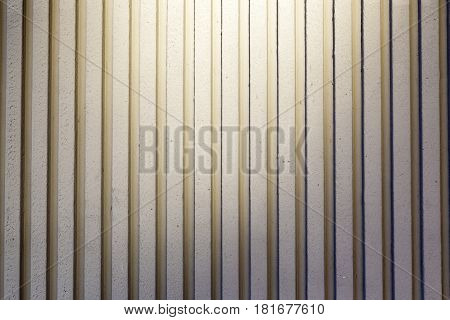 This is a wall texture of a building