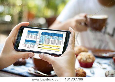 Homepage Global Address Browser Internet Website Design Software Media Www  Domain Html Innovation T