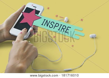 Awesome Free Passion Soulful Inspire Graphics